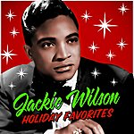 Jackie Wilson Holiday Favorites