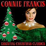 Connie Francis Essential Christmas Classics