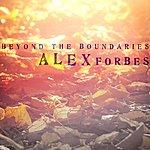 Alex Forbes Beyond The Boundaries - Single