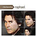 Raphael Mis Favoritas
