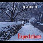 Julian Expectations (Feat. Julian Mcclanahan-Calvert, Brad Mcclanahan, Michael Charnes & Darin Smith)