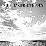 Tsuru The Maritime Theory