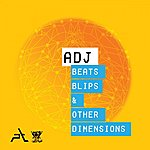 ADJ Beats, Blips & Other Dimensions