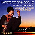 Oumou Sangare Mogo Te Diya Bee Ye (Jose Marquez Remix)