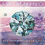 Swimming Neutron Wireless Crystal