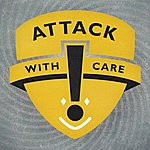 The Attack Attack With Care