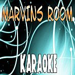The Original Marvins Room (In The Style Of Drake) (Karaoke)