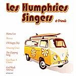 The Les Humphries Singers Les Humphries Singers & Friends