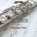 The Dreamers Flute Classics, Vol. 2