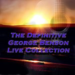George Benson The Definitive Collection Of George Benson