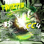 Twiztid Cryptic Collection 4