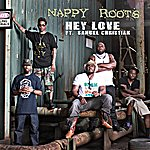 Nappy Roots Hey Love (Edited)