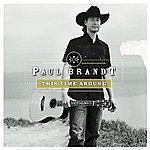 Paul Brandt This Time Around