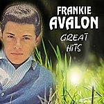 Frankie Avalon Greatest Hits