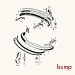 The Bump Band Bump