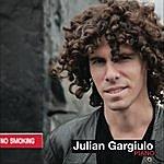 Julian Lawrence Gargiulo No Smoking