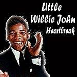Little Willie John Heartbreak
