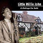 Little Willie John A Cottage For Sale