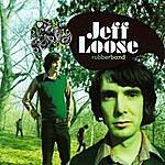 Jeff Loose Rubberband