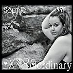 Sophia Extraordinary
