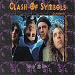 Clash Of Symbols Sunday Is An Altogether Different Proposition (Feat. Mike Stand, Altar Boys & Altar Billies)
