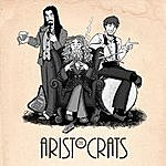 The Aristocrats The Aristocrats