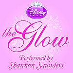 Shannon Saunders The Glow