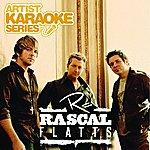 Rascal Flatts Artist Karaoke Series: Rascal Flatts