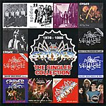 Spider The Singles Collection (1976-1986)