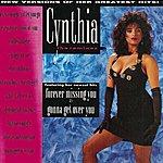 Cynthia The Remixes