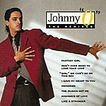Johnny O The Remixes