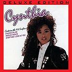 Cynthia Cynthia (Deluxe Edition)