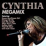 Cynthia Cynthia Megamix By Dj Carmine DI Pasquale