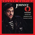 Johnny O Johnny O (Deluxe Edition)