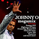 Johnny O Johnny O Megamix By Dj Carmine DI Pasquale