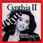 Cynthia Cynthia II (Deluxe Edition)
