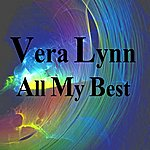 Vera Lynn Her World Famous Great Recordings