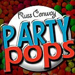 Russ Conway Party Pops