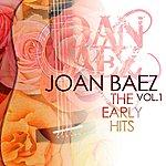Joan Baez The Early Hits, Vol. 1