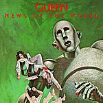Queen News Of The World (Deluxe)