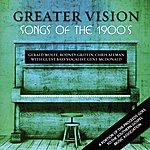 Gene McDonald Songs Of The 1900s (Feat. Gene Mcdonald)