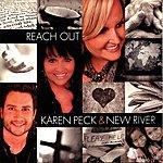 Karen Peck & New River Reach Out