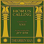 Green Man Horus Calling / Gently Johnny - Single