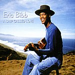 Eric Bibb A Ship Called Love