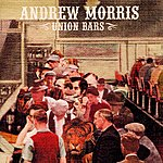 Andrew Morris Union Bars