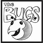 Bugs The Bugs