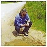 Bill Parker Texas Tales, Vol. 1