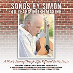 Simon Songs By Simon Forty Years In The Making