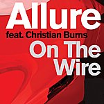 Allure On The Wire