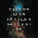 Oliver Lieb Epsilon Eridani Ep